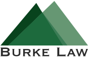 cropped burke law logo